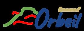 Orbeil Logo 1 version 2.png