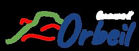 Copie de Orbeil Logo 1 version 2.png