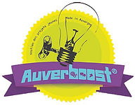 logo-auverboost.jpg