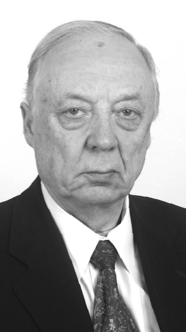Valery Kalinovsky