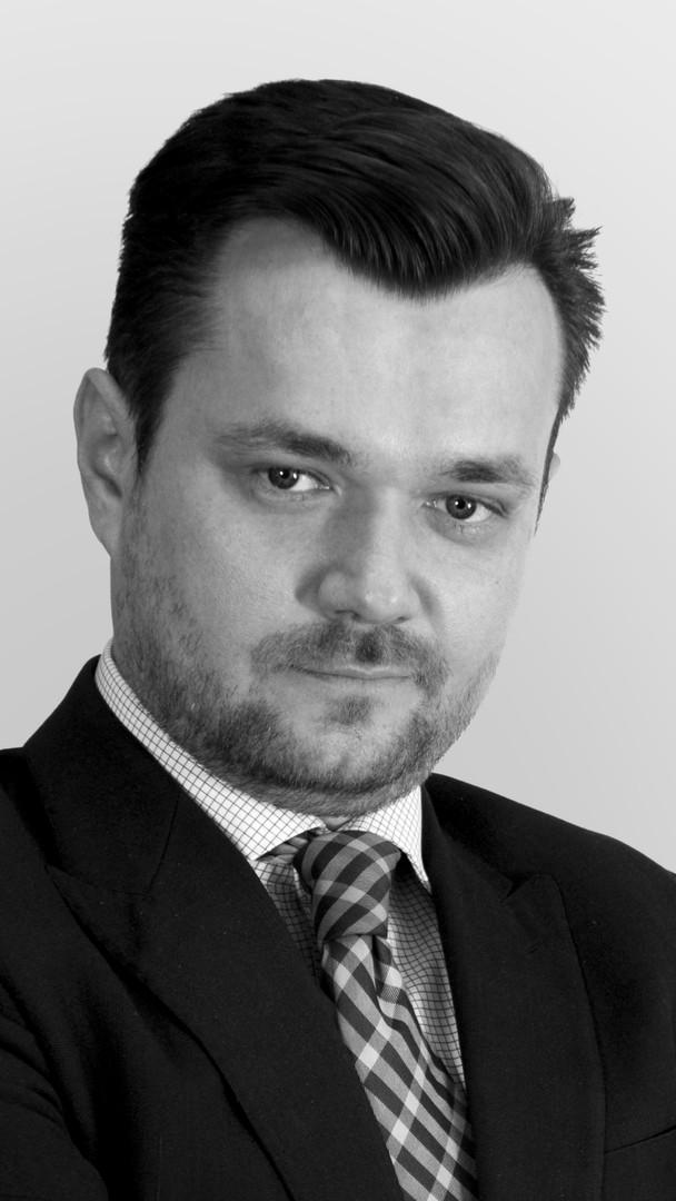 Victor Pomelov