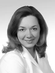 A Kalinovskaya.jpg