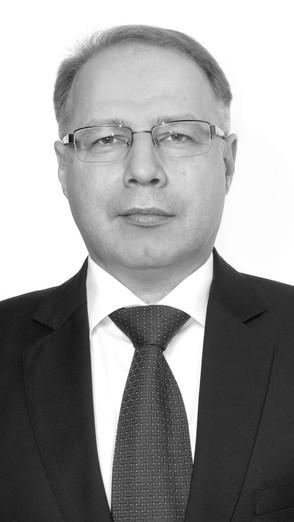 Anton Lyapin