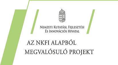 NKFIA_infoblokk_kerettel_projekt_allo_2019_HU.jpg