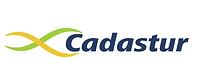 cadastur_site.png