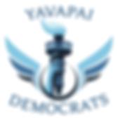 logo_tranparent.png