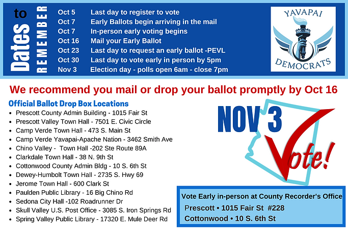 Voter Info Card.png