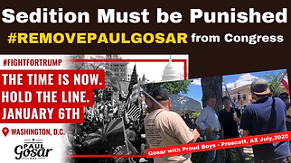 Gosar-Petition Graphic (1).png