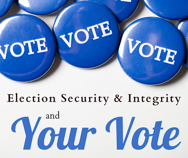 Election Security.png