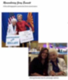 Jerry-Emmett-Hillary-Clinton-600x706.png