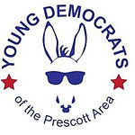 Young-Dems-Logo.jpg