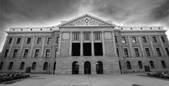 Arizona_Capitol_Museum_2014.png
