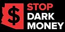 STOP DARK.png