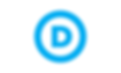 Ourparty_dems2.png