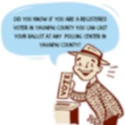 Did you know .png