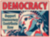 Contribute_Liberty_graphic.jpeg