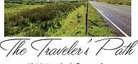 travelers%20path%20logo_edited.jpg