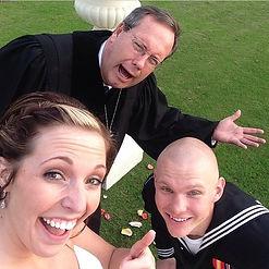 Turnbill Selfie.jpg