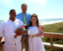 Megan Quiso Wedding.jpg