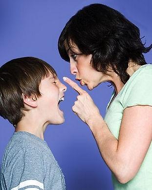 агрессивность детей2.jpg