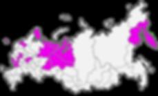 карта отметки1.png
