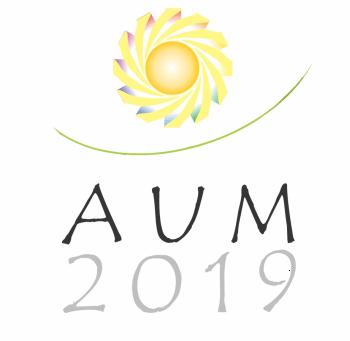 Conscious in AUM 2019, Seatle, USA.