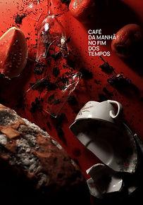 Cafe da Manha nos fins dos tempos.jpg