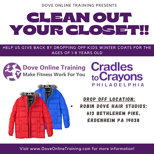 Annual Charity Jacket Drive (1).png