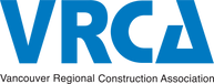VRCA Logo - Colour.png