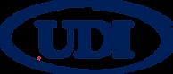 udi-logo-alt.png