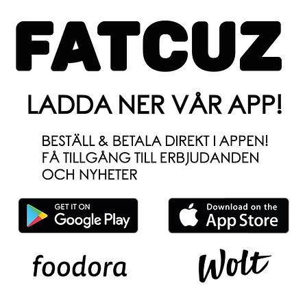 insta-app.jpg