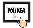waiver button text4828.png