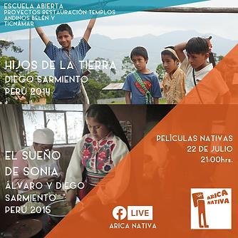 Peliculas_hijos_de_la_tierra_y_el_sueño