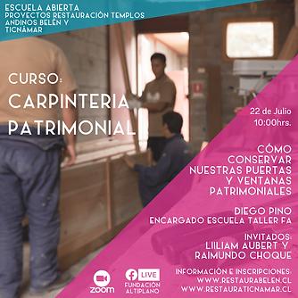 Escuela_abierta_curso_carpintería.png