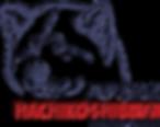 logo_granatowo_czerwone_przejrzyste_tlo.