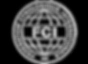 fci_logo.png