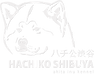logo_biale_mleczne_przezroczyste_tlo.png