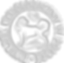 zkwp_logo.png