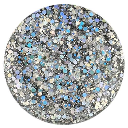 Arian Diamond Glitter