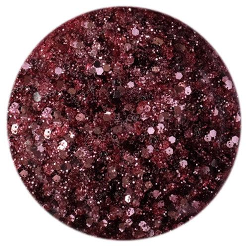 Selena Diamond Glitter
