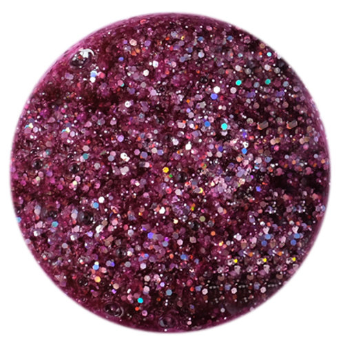 Aurora Diamond Glitter