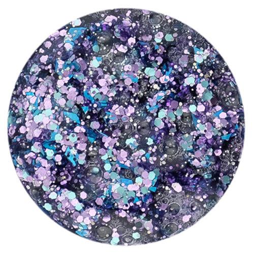Alexandrite Diamond Glitter