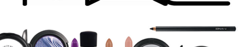Mac-cosmetics-makeup-.jpg