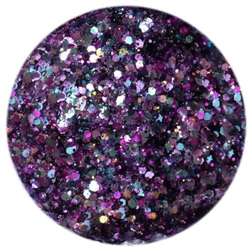Baryte Diamond Glitter