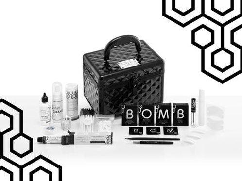 Lash Bomb Student Kit