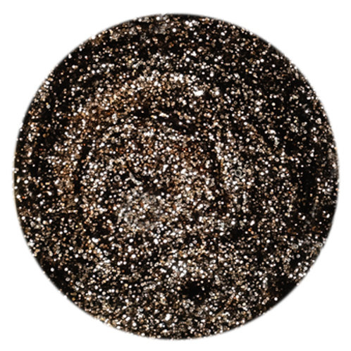 Igneous Diamond Glitter
