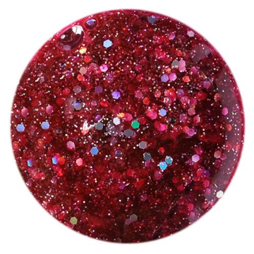 Antheia Diamond Glitter