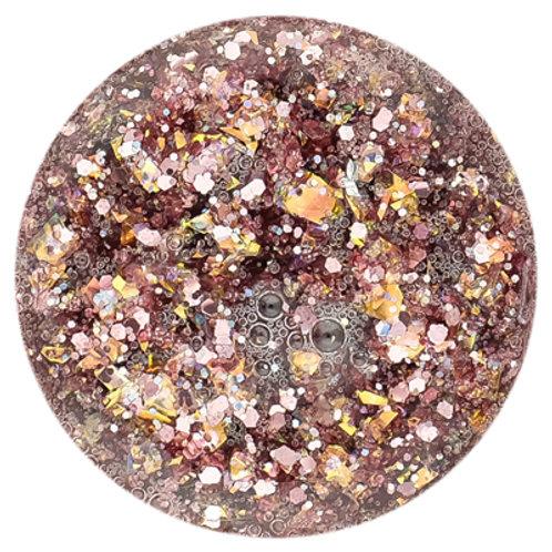 Tourmaline Diamond Glitter