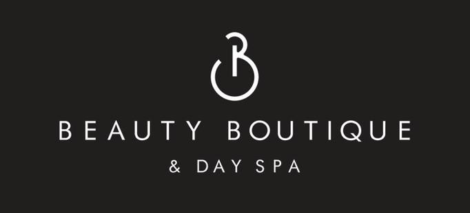 Beauty Boutique Logo