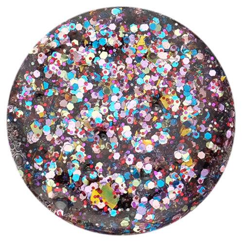 Gemstone Diamond Glitter